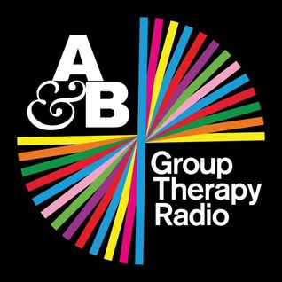 Sasha - Group Therapy Radio 021, Guest Mix (29-03-2013)