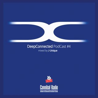 DeepConnected PodCast # 4