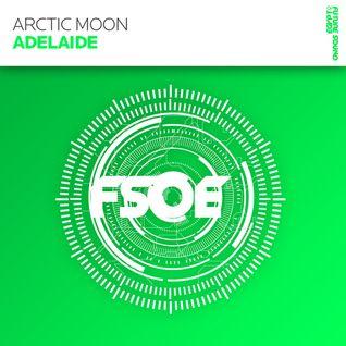 Arctic Moon - Adelaide (Original Mix)