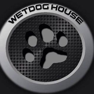WETDOG Experience #14