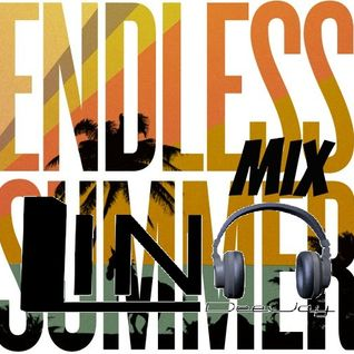 Endless Summer Mix - Mixa and selecta by Lino Dj