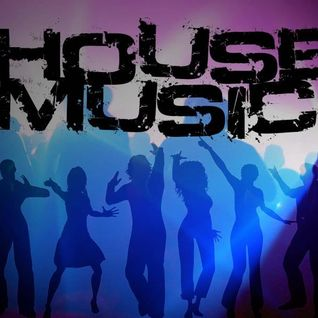 Alex Frestyle - Latest News of House music mix ( February 2013 )