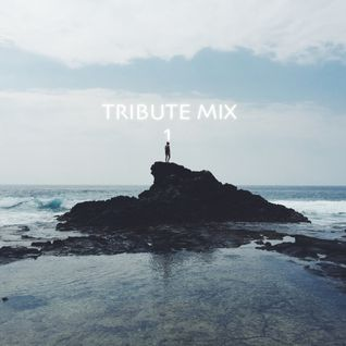 Tribute Mix 1