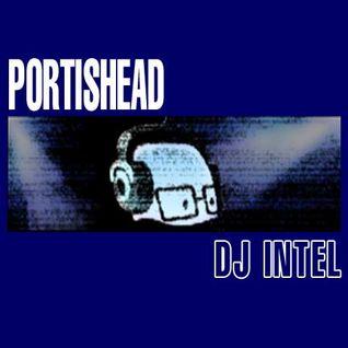 Portishead Mini-Mix