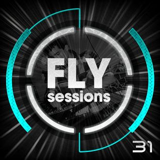 Milton Blackwit - Fly Sessions #31