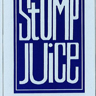 20 Years Ago Today: Stump Juice (5-11-93 Pt 1)