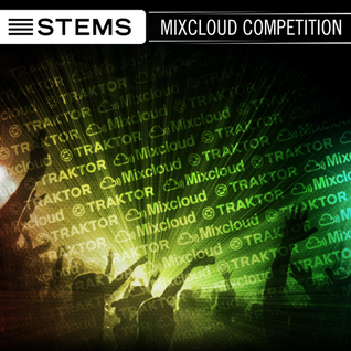 Mix to Win: Dj JC