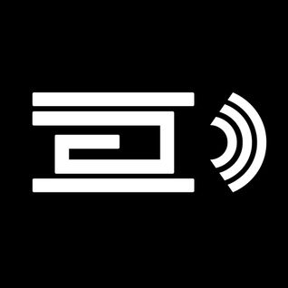 Drumcode Radio Show Preview