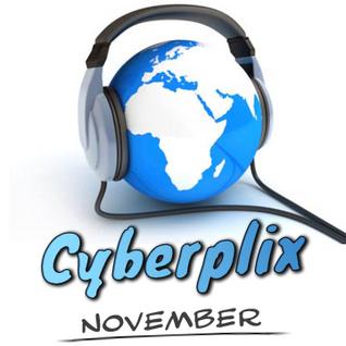 Podcast November