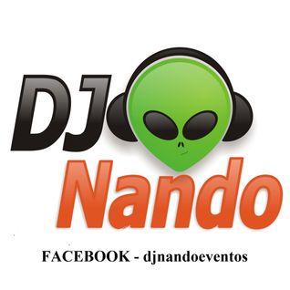 SET DJNANDOEVENTOS JULHO 2015