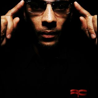 Roni Size - Essential Mix 22-06-1997