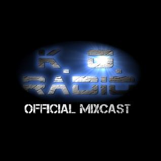 K.O. Radio #1