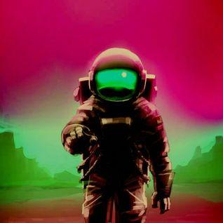 SpaceDelica 4 - Energy [Jan 2015]