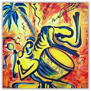 The Dance Flo v.05   Spring15