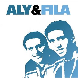 Aly & Fila - Future Sound Of Egypt 225 - FSOE 225 (27 Feb 2012)