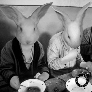 Feed Your Head with The Hutchinson Brothers - Eskimo Twins special - Sun 3rd Nov