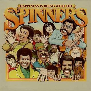 Bobby (Bobbie) Smith of The Spinners on OWB August 2012