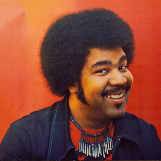 In the Afternoon - A Tribute to George Duke