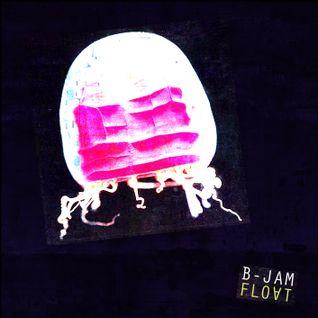 B-Jam - Float