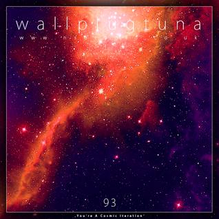 [093] WallPlugTuna on NSB Radio