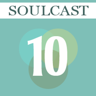 Satisfaction SoulCast 10
