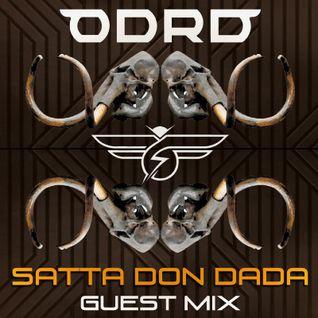 ODRD Guest Mix