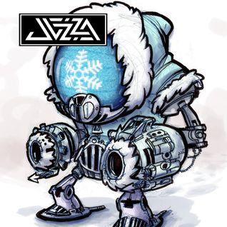 Winter Mix '13
