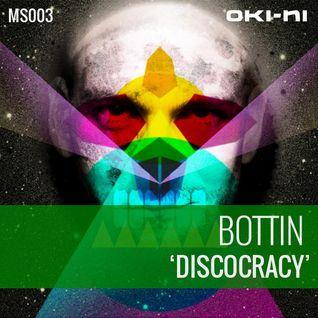 DISCOCRACY by Bottin