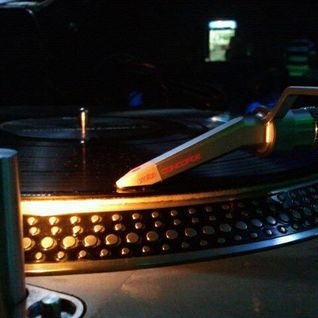 DANCE MASTERS - Set 01 (Mixagens Wlad Rigielski)(02-12-11)