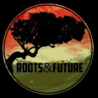 Roots & Future podcast 1