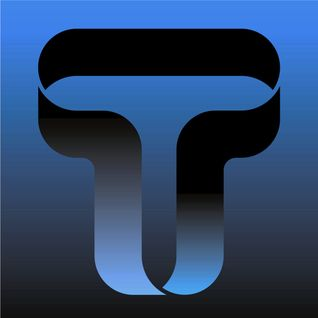Transitions with John Digweed - 17th November 2011
