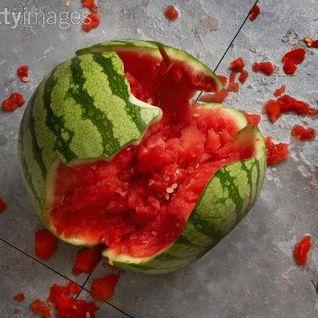Watermelon Throwdown Thurs Aug 9th 2012