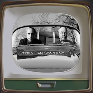 The Essence of Fagen & Becker - Steely Dan: Songs Vol. 1