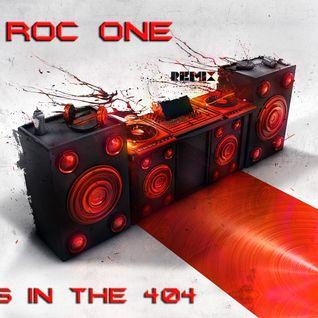 Springtime in the 404 (Hip Hop clean edits)