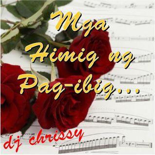 Mga Himig ng Pag-ibig...♥...