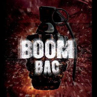 BiTCHSWiTCH - BOOM BÁC 5 YEAR ANNIVERSARY set [18.10.2014]