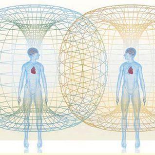 Missy Karma - Atracción Electromagnética