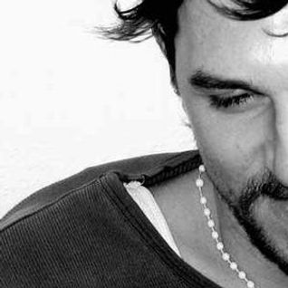Solomun @ BBC Radio 1 Essential Mix 28.07.2012
