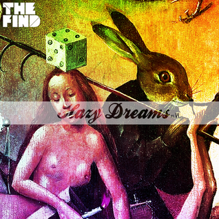 TFM & Some Wicked - Hazy Dreams VI