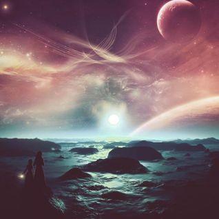 Nicolás Villa's Mix Episode 117 - Trance/Progressive/Deep House/Psy