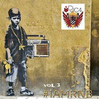 DJC4 - #IAMRNB vol 3