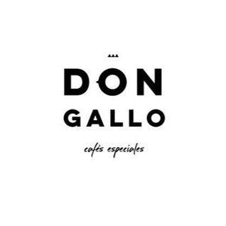 * Fran Deeper - DON GALLO CAFE - Exclusive Mix *