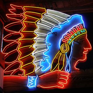 TRIBO LOCA Vol 2 (Latin/Tribal House)