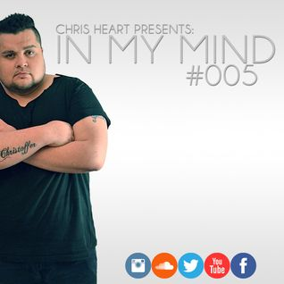 Chris Heart - In My Mind #5