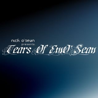 Nick O'Sean - Tears Of EmO'Sean 078