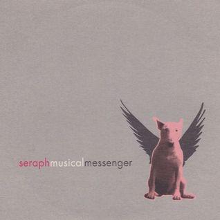 Psycho Pab (The Psychonauts) - Seraph Musical Messenger (Part 2) 1998