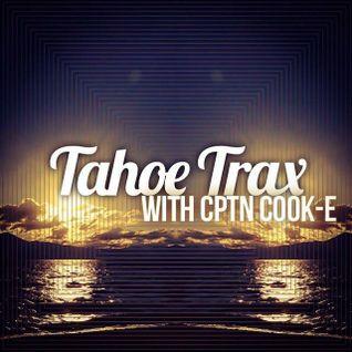 Tahoe Trax #19 Winter Warmup 2015