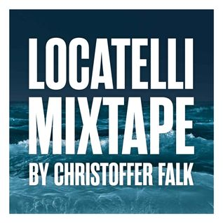 Locatelli Mixtape 2015.08