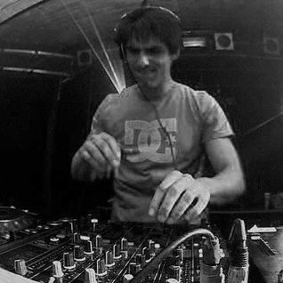 Chase Mixes - Dj Level B Low (11 oktober 2013)
