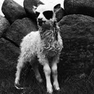 Songs for your Black Metal Goat